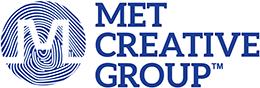 Met Creative Group LLC